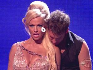 http://perezhilton.com/2012-09-26-pamela-anderson-dancing-with-the-stars-all-stars-kicked-off#.UGo0avmMG5M