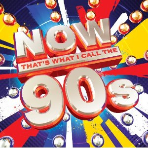 Now_That's_What_I_Ca''_the_90's