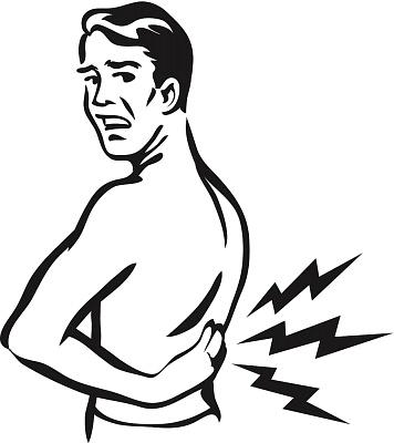 back pain clipart nomad blogger rh kellyanncarroll com black clip art free black clip art free